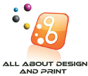All About Design & Print | East Auckland Printers | East Tamaki Printers